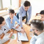 Checkliste zur Organisation von Meetings