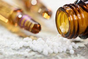 Sodbrennen homöopathisch behandeln
