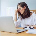 Leistungstief und Wetterfühligkeit: Was können Sie tun?
