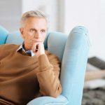 Ruhestand: Wenn der Tag plötzlich 24 Stunden Freizeit hat