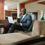 Suchbegriffe auf Französisch: Außergewöhnliche Hotels finden