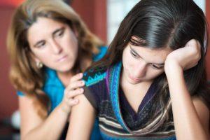 Homöopathie in der Pubertät: Kalium sulphuricum im Spannungsfeld