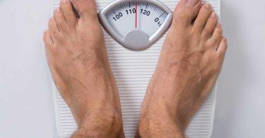 Die 7 Sofort-Tipps für einen schlanken Körper!