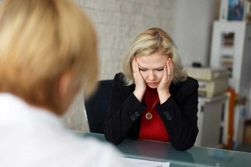 Bewerbungsgespräch Auf Diese Fragen Verzichten Gute Arbeitgeber