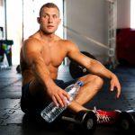 Die besten Regenerationsmaßnahmen für Sportler
