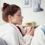 Wärmende Nahrungsmittel: So wird Ihnen auch im Winter nicht kalt