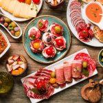 Tipps zur Mittelmeerdiät: Gesund abnehmen mit der mediterranen Kost