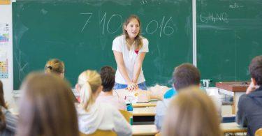 5 Tipps, damit Ihr Schul-Sicherheitskonzept hilft