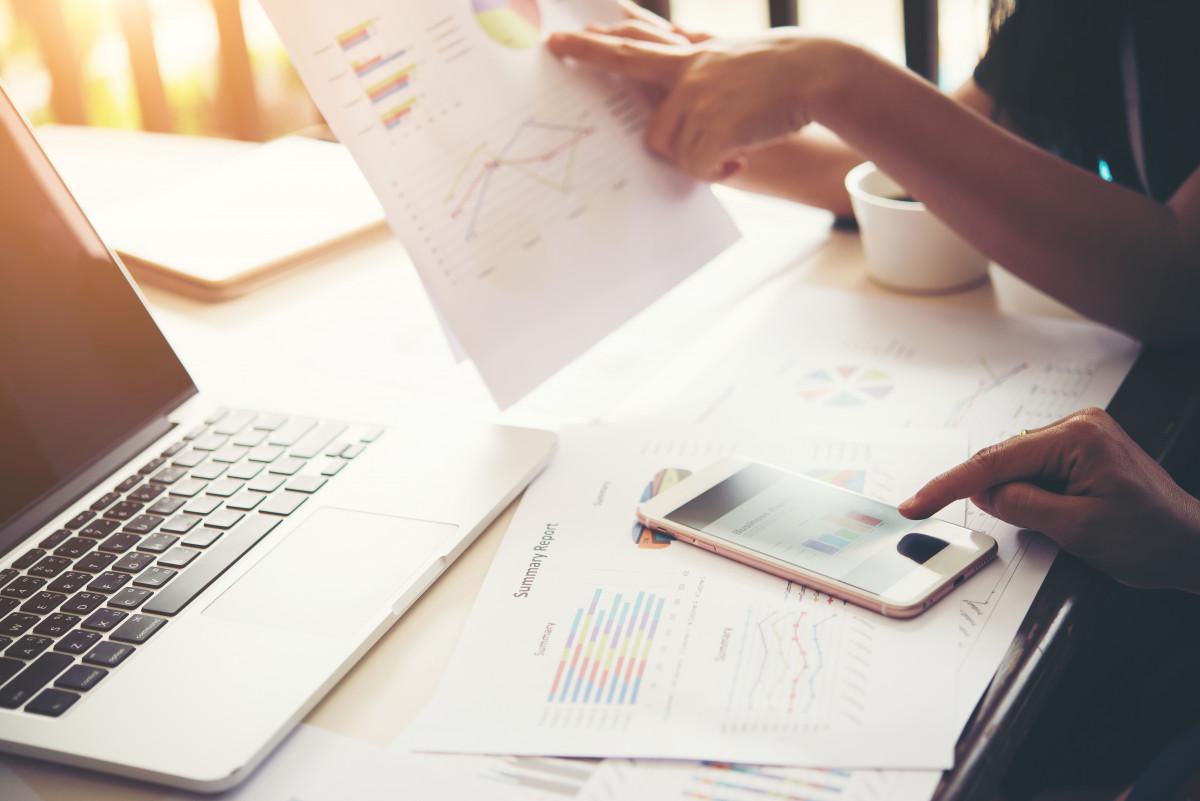 Marketingplan: Wie Sie Hürden in ein Sprungbrett verwandeln