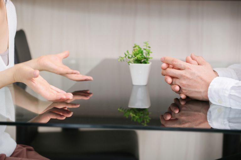 Ausbildung: Kritikgespräch in 6 Phasen führen