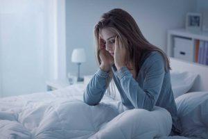 Tipps gegen Schlafstörungen – Was hält uns wach?