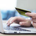 Abkassiert im Internet – was Sie tun können