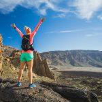 Selbstmanagement: Gute Vorsätze durchhalten