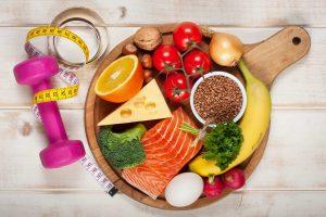 Clever fit und gesund im neuen Jahr mit Naturheilkunde