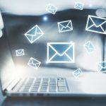 Signaturen in Outlook einem E-Mail-Konto zuordnen