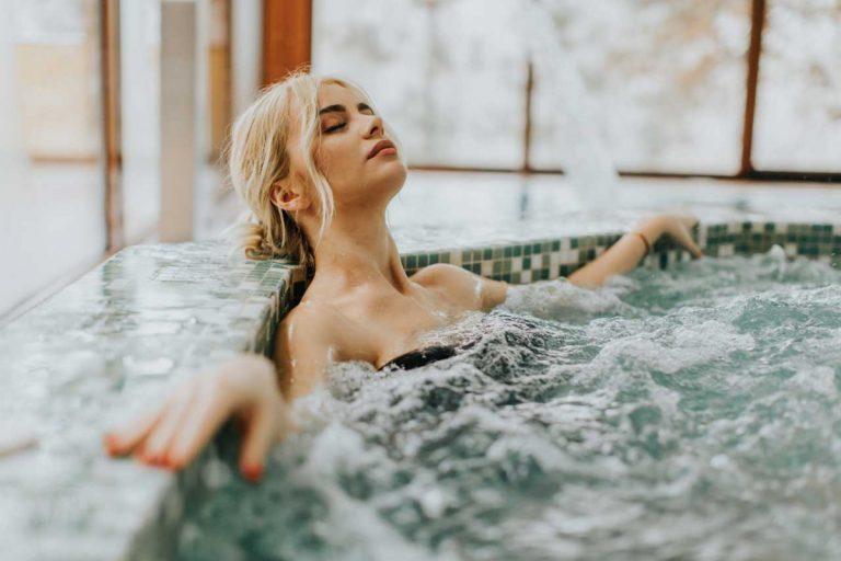 Diese Entspannungstechniken verhelfen Ihnen zur inneren Ruhe