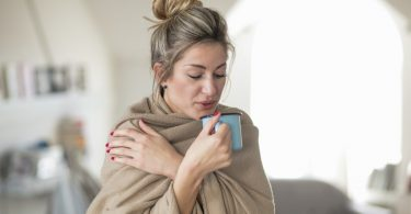 Stärkung des Immunsystems – Erkältungen und Grippe vorbeugen