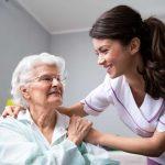 Wundbeauftragte in der stationären Altenpflege einrichten