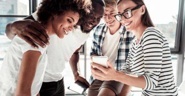 Social Media Marketing – Mitarbeiterschulung als Erfolgsfaktor