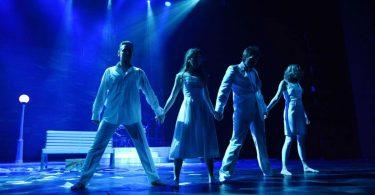 Bühnenfotografie – Theater, Tanz und Co. im Fokus