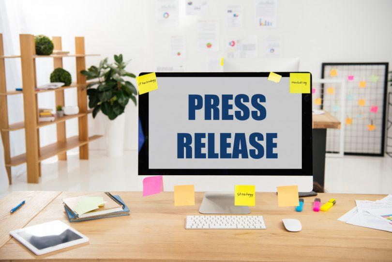 Tipps zum Korrekturlesen von Pressemitteilungen