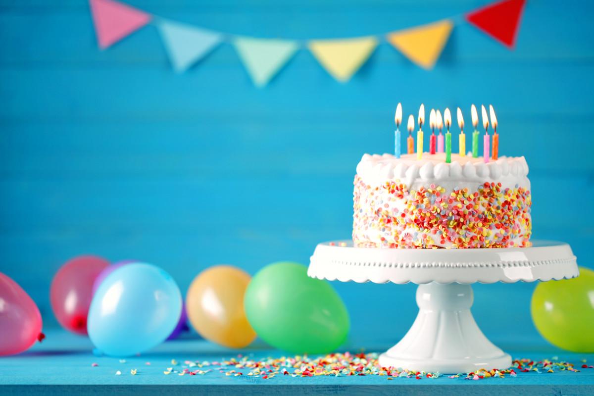 Geburtstagsgrüße versenden leicht gemacht