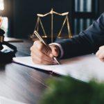 Das Risiko bei illegaler Beschäftigung steigt - schützen Sie sich