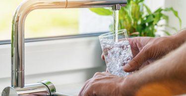 Hormone im Trinkwasser: Wie können Sie das vermeiden?