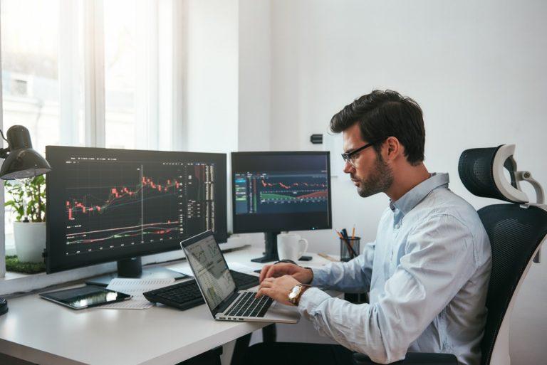 Checkliste Dual-Display-Betrieb an einem PC