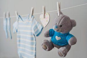 Wie Sie Grüße zur Geburt eines Kindes mit einem Gedicht bereichern