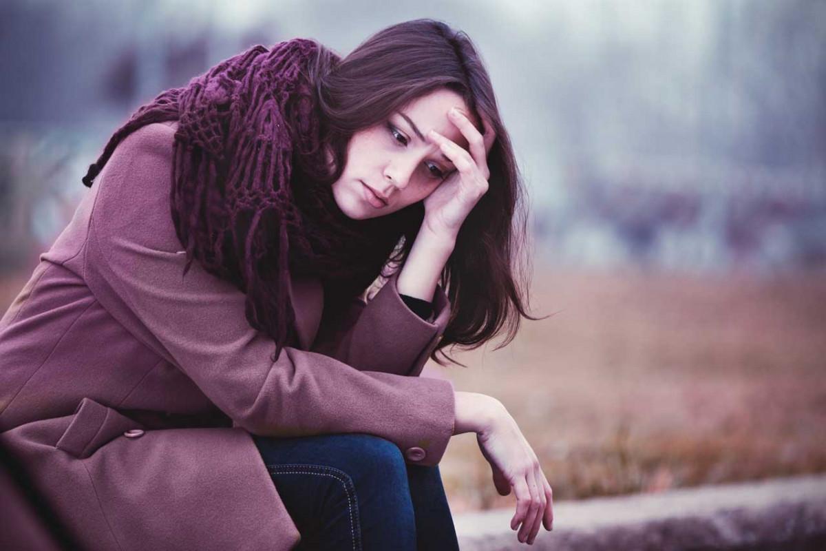 Wie hilft die Angst vor Alleinsein in der homöopathischen Anamnese?