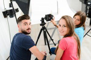 Fotoworkshops: Woran erkennen Sie gute Angebote?