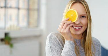 Wie Sie Ihrem Immunsystem auf die Sprünge helfen