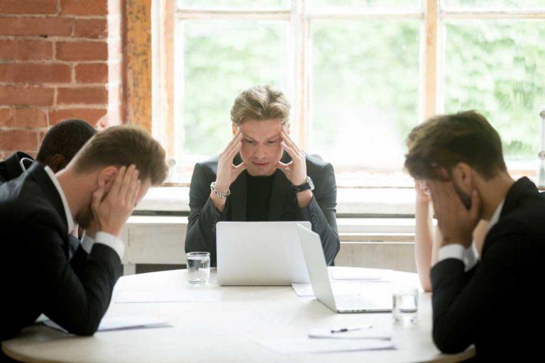 Tipps zum Risikomanagement im Bereich Human Resources