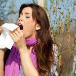 Heuschnupfen – wie können Sie Ihre Pollenallergie erkennen?