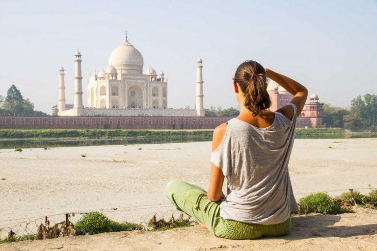 Welches ist das beste Reiseziel für eine Ayurvedakur?