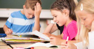 Nachhaltiges Lernen – So bleiben Lerninhalte im Gedächtnis