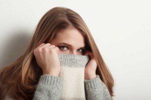 Sprachlosigkeit und Einsamkeit wirksam bekämpfen