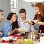 Fastenzeit: So gelingt der Verzicht auf Fernsehen