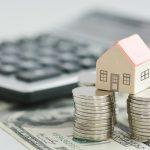 Warum lohnt es sich, in Immobilien zu investieren?