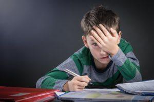 Prüfungsangst ade – So geht Ihr Kind selbstsicher in jede Prüfung