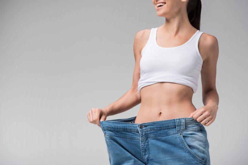 Diese 6 Tipps helfen Ihnen, sich schlank und fit zu fühlen!