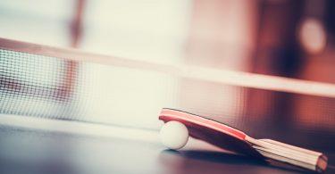 Tischtennis – 5 Tipps für das Training der Spieleröffnung