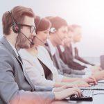 Sprecher im Callcenter: Stimmband und Heiserkeit vorbeugen