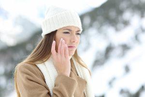 Trockene Haut – Ursachen und Behandlung der Hauttrockenheit