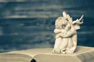 Musterrede: Ihre stilvolle Trauerrede zum Tod eines Vereinsmitglieds