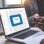 Gelungene Einstiege für Ihr Mailing