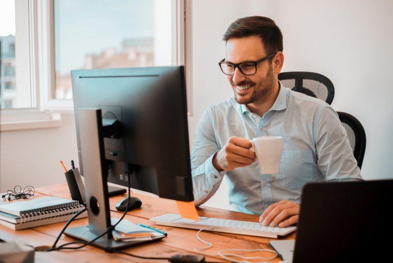 Geschäftskorrespondenz: Darauf müssen Sie bei einer stilvollen Einladung achten