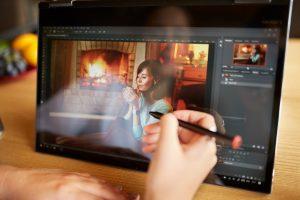 Photoshop oder Lightroom: Was brauchen Sie für Ihre Raw-Bilder?