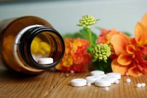 Schüssler-Salz-Tabletten – wie nimmt man sie richtig ein?